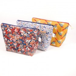 Trousse de Toilette Liberty...