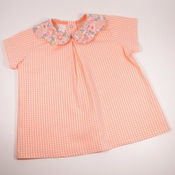 "Blouse ""Hermine"" - Betsy..."