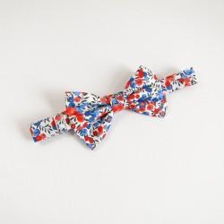 Noeud Papillon Liberty...